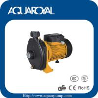 Wholesale Centrifugal pump,surface pump,SCM22/28/32 from china suppliers