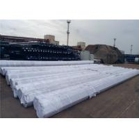 Quality Long Length High Pressure Seamless Steel Tube ASTM A192/192M DIN17175 ASTM A179 for sale
