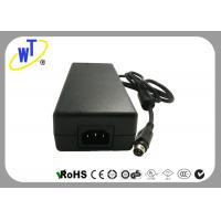 Wholesale 100W 20V 5A Universal DC Power Adapter for Security Cameras with 3 Pins Connection from china suppliers