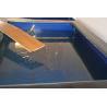Buy cheap Flexible pvc Flooring for hospital,homogeneous vinyl flooring from wholesalers