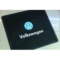Wholesale Durable Eco Friendly Rubber Auto Mat Square Anti Fatigue Mat With Logo from china suppliers