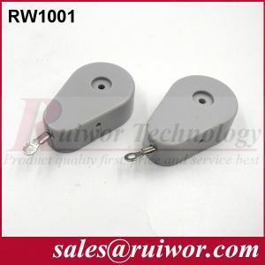 Lanyard Reels For Display Merchandise | RUIWOR