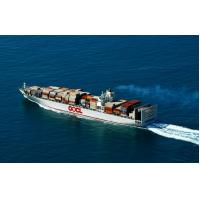 Air Shipping Transportation,Freight Forwarding,Logistics,Sea Freight,Ocean Freight