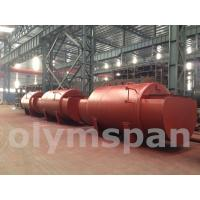 Wholesale Economizer of boiler parts, waste heat use from china suppliers