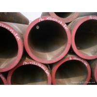 Wholesale Alloy Steel Seamless Pipe ASMES A335 P91, ASTM A213, ASTM A691, ASTM A182, ASTM A234 from china suppliers