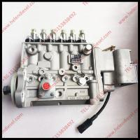 Wholesale Genuine and New cummins fuel pump 5267708 ,10 404 716 066, 10404716066,CPES6P120D120RS DONGFENG from china suppliers