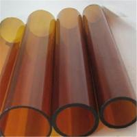 Wholesale china colored pyrex glass tube / clear quartz glass tubing wholesale from china suppliers