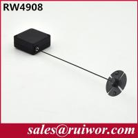 Wholesale RW4908 Retractable Rope   With Pause Function from china suppliers