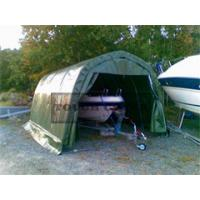 Wholesale Portable carport, Storage tent,Garden tent,Warehousing from china suppliers