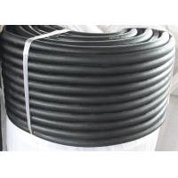 "Wholesale Flexible Smooth Surface Rubber Air Hose  ID 3/16""  to 2""  Work Pressure 20 Bar from china suppliers"