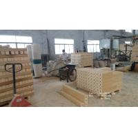 Wholesale Door Coor Pallet LVL Structural Beams Hardwood For Construction from china suppliers