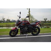 Wholesale Practical cool Road Racing Motorcycle good quality cheap powful motorcycle from china suppliers