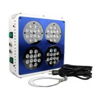 Wholesale Apollo 4 136W LED Aquarium Lighting from china suppliers
