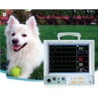 Wholesale Veterinary Monitor / VET Monitor / Veterinary Patient Monitor from china suppliers