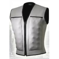 Wholesale Phase Change Pcm Cooling Vest With Replacement Ice Pack Inserts from china suppliers