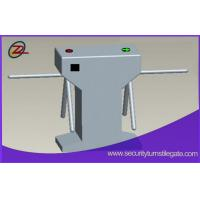 Wholesale Bi - Directional Rfid Entrance System Tripod Turnstile Control Access System from china suppliers