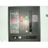 Buy cheap yokogawa Temperature Transmitters from wholesalers