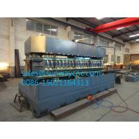 Wholesale 7inch oil tube slotted liners CNC slotting machine from china suppliers