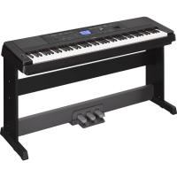 Wholesale Yamaha DGX-660 Portable Grand Digital Piano from china suppliers