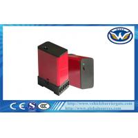 Wholesale Vehicle Loop Detector Parking Barrier Gate with high speed , CE ISO SGS Approval from china suppliers