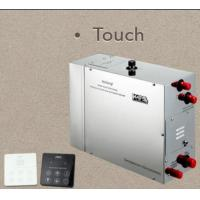 Wholesale Over-heat protection Sauna Steam Generator 18000w 380v / 400v For Turkish Bath from china suppliers