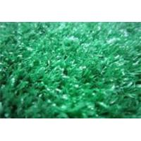 Wholesale Waterproof eco friendly artificial grass for decoration , residences from china suppliers