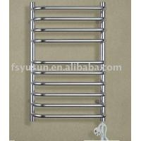 Wholesale Towel Rack ,Ladder Towel Warmer, from china suppliers