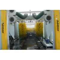 Wholesale TEPO-AUTO-tunnel Car Wash System from china suppliers