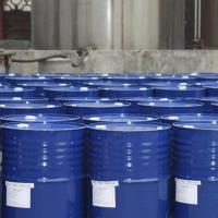 Wholesale Food Grade Glacial Acetic Acid 99% 90% 80% Carboxylic Acid Dangerous Goods Class 8 from china suppliers