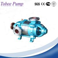 Wholesale Tobee™ Stainless Steel Multistage Pump from china suppliers