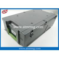 Quality ATM Spare Parts Wincor Nixdorf 2050XE 1500XE Currency Cassette 1750052797 for sale