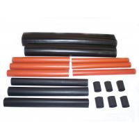 Buy cheap Heat Shrinkable Joint for 15kV Power Cables, Meets IEC60502.4 Standard from wholesalers