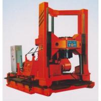 Wholesale GQ15 Engineering Drilling Machine from china suppliers
