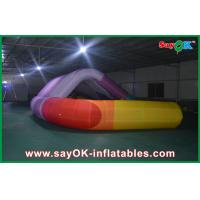 Quality Business Large Waterproof Inflatable Air Tent Wedding Event Trade Show Inflatable Lawn Tent for sale