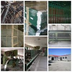 Dingzhou Feihong Metal Mesh Co.,Ltd