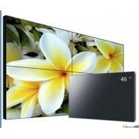 Wholesale Indoor Outdoor HD Video Wall Display Panel Full Color 1920*1080 Resolution from china suppliers