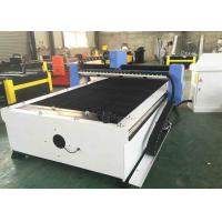 Quality Sawtooth Table Plasma CNC Cutter CNC Plasma Cutting Machine 1325 CE Approved for sale