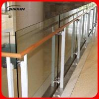 Wholesale Stainless Steel Handrail Balustrade (YK-P7) from china suppliers