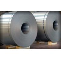 Wholesale 610mm CR3  DX51, SGCC, SGCD, SGCE Steel Grade Hot Dipped Galvanized Steel Coils Screen from china suppliers