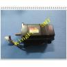 Buy cheap Yamaha YV100XG Servo Motor Driver P50B08075DXS4Y AC200V 750W AC Servo Motor from wholesalers
