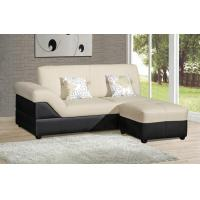 Wholesale PU Sofa (HC-SFPU10) from china suppliers
