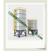 Wholesale China Large Plastics Material Storage Tanks OEM Supplier from china suppliers