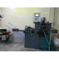 Hanger making machine.jpg