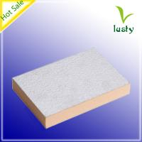 Quality phenolic air duct panels for sale