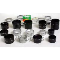 Wholesale optical CCTV lens from China from china suppliers