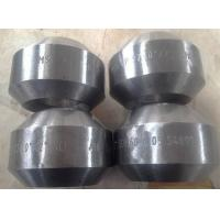 Wholesale Mss Sp-97 Weldolets, Mss Sp-97 Weldolets, HIGH QUALITY Weldolet Pipe Fittings from china suppliers