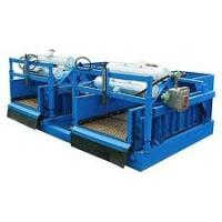 Wholesale Economical Drilling Mud System, Shale Shakers, Vacuum D-gassers from china suppliers