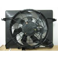 Wholesale HY3115129 New Radiator OEM Fan For SONATA 11-12 from china suppliers