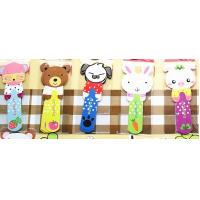 Wholesale cheap price paper book markers from china suppliers