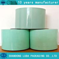 Wholesale 25mic x 750mm Width Grass Silage Wrap Film from china suppliers